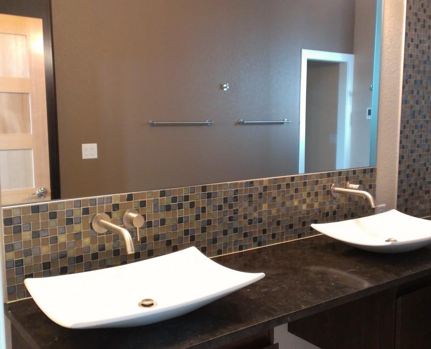 residential plumbing - Independent Plumbing Solutions